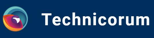 Technicorum logo1