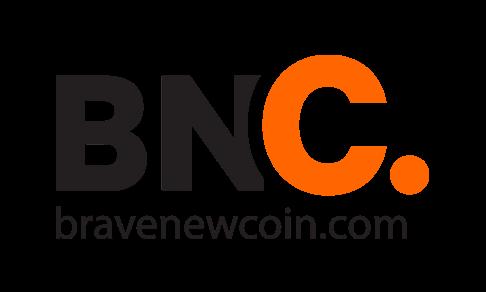 bravenewcoin4