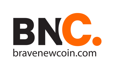 bravenewcoin5