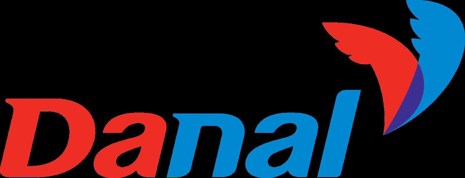 danal1