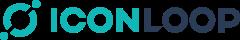 iconloop1
