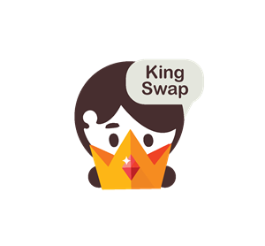 king swap3