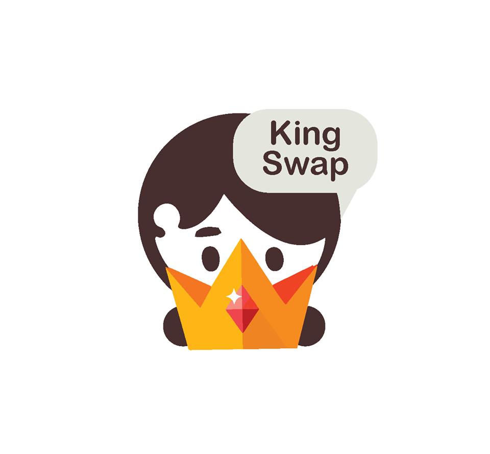 kingswap2