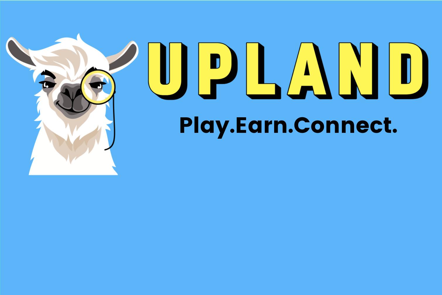 upland2