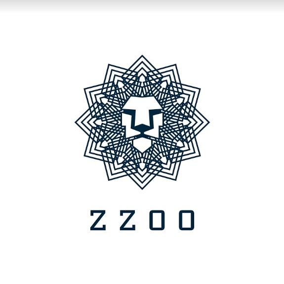 zzoo logo Bwire1