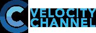 VC logo1