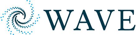 WaveFinancial1