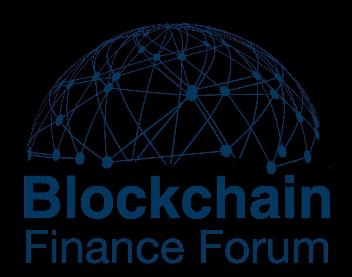BFF Logo_Blue2