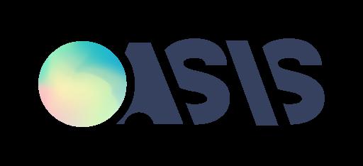 logo_oasis_black_(1)1